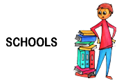 Schools Resources